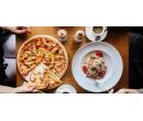 2 italské speciality podle výběru   Slevomat