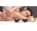 60minutová klasická masáž od zkušeného maséra   Slevomat