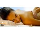 Hodinový masážní balíček | Slevomat