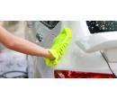 Ruční mytí vozu, tepování, impregnace kůže | Slevomat