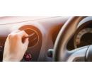 Plnění a čištění klimatizace vašeho vozu | Slevomat