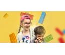 Vstup do Muzea kostek LEGO®  | Slevomat