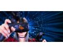 60minutový zážitek ve virtuální realitě | Slevomat