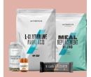 Myprotein - extra sleva 10% na Výprodej | Myprotein.cz
