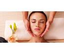 Olejová thajská masáž s účinky proti migréně | Slevomat