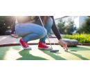 1 hod. venkovního minigolfu pro 1 osobu | Slevomat