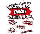 OutletExpert - slevy až -50% na Výprodej | Outletexpert.cz