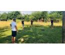 FotbalGolf vstup | Slevomat