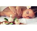 Klasická regenerační masáž (30 minut)   Slevomat
