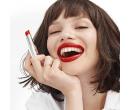 Akce 2+1 na Sephora Collection | Sephora
