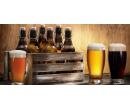 Voucher v hodnotě 600 Kč na jakákoliv piva z Pivní | Slevomat