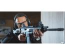 Dobrodružství na střelnici: 12 balíčků | Slevomat