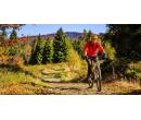 Zapůjčení horského elektrokola  | Slevomat