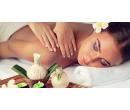 Klasická regenerační masáž – 30 minut | Slevomat