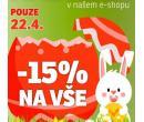Asko - extra sleva -15% do e-shopu   Asko nábytek