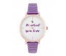 Dámské hodinky Charlotte Raffelli CRW18070   Alza
