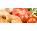 Lahodné 3chodové menu s volbou jídel pro 1 | Sleva Dne