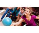 Hodinová hra bowlingu až pro 8 osob | Slevomat