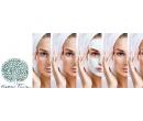 Ošetření přírodní kosmetikou Nobilis Tilia   Slevici