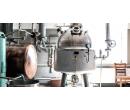 Hodinová exkurze do palírny whisky   Slevomat