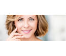Přístrojové ošetření s použitím kosmetiky Larens    Slevici