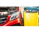 Plnění a čištění klimatizace (chladivo R134A) | Slevomat