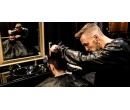Cosa Nostra barber shop | Slevomat