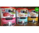100% přírodní krmivo pro psy a kočky | Radiomat