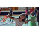 Letní florbalový tábor plný zážitků | Slevomat