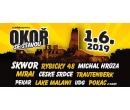 Vstupenka na 21. ročník open-air festivalu   Slevomat