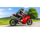 40minutová jízda na motorce Ducati jako řidič | Slevomat