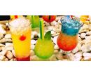 Dva míchané koktejly podle výběru | Slevomat