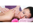 Celotělová harmonizační masáž částečná | Slevomat