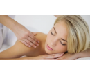 Dokonalé uvolnění: částečná uvolňující masáž | Slevomat