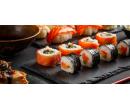 Sushi, 24 ks   Slevomat