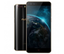 "Nubia, 8x 1,95GHz, 6GB RAM, 5,2"", NFC, LTE 
