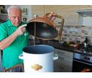 Individuální kurz vaření piva u vás doma | Adrop