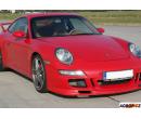Jízda v supersportu Porsche 911 Carrera | Adrop
