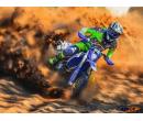 Motorky na enduro trati   Adrop