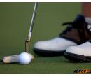 Intenzivní trénink golfu | Adrop
