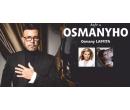 Kafe u Osmanyho: talkshow, vstupenka | Slevomat