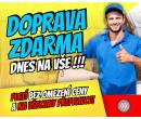 OutletExpert - doprava zdarma na vše | Outletexpert.cz