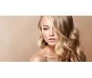 Střih pro vlasy po krk | Slevomat