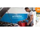 Plnění a čištění klimatizace auta | Hyperslevy