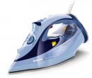 Žehlička Philips Azur Performer Plus | Philips