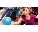 1 hod. bowlingu a 2× mojito  | Slevomat