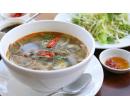 Kurz vietnamské kuchyně | Adrop