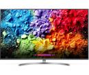 Ultra HD, HDR, Smart TV, 139cm, LG | Czc.cz