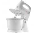 Ruční elektrický šlehač Concept, 300W | Alza