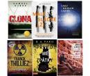 Alza - sleva až 50% na e-knižní bestsellery | Alza